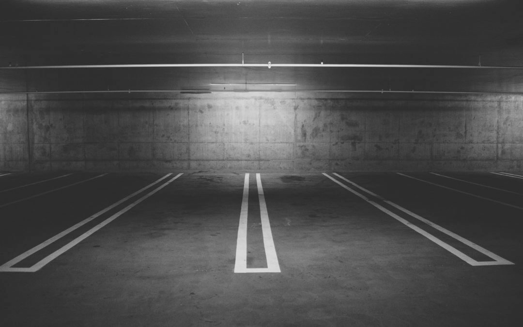 Parking Spaces Rentals: Rent Out Your Parking Space