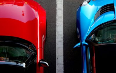 Why Parking Spaces Rentals is Unique