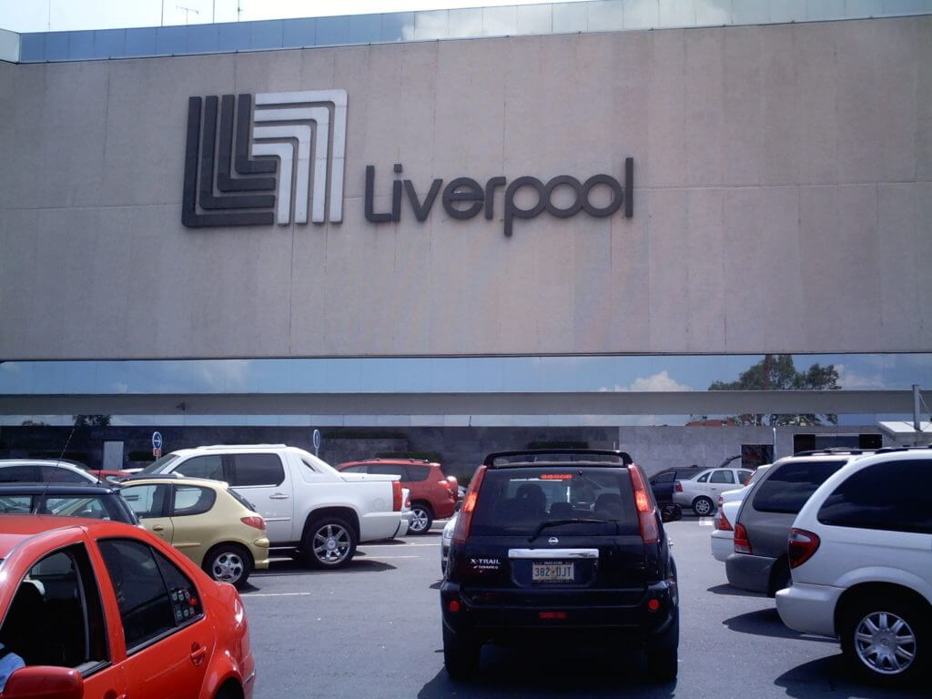 parking-lot-liverpool-building