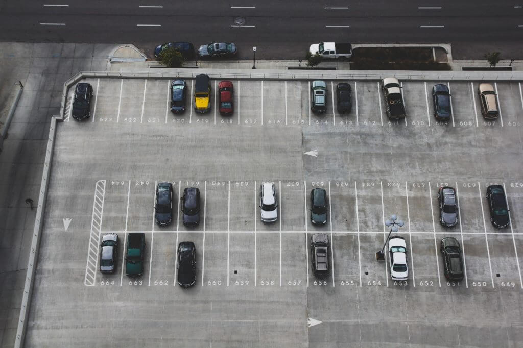 parking-lot-half-empty